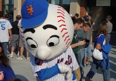 New York Mets Owner Fred Wilpon Blasts Team