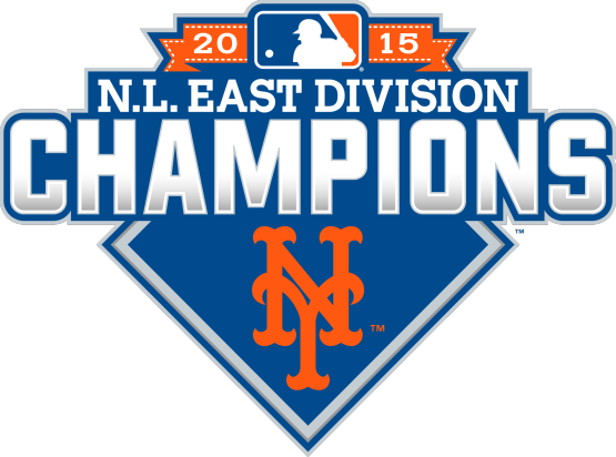 2015-mets-national-league-east-champions