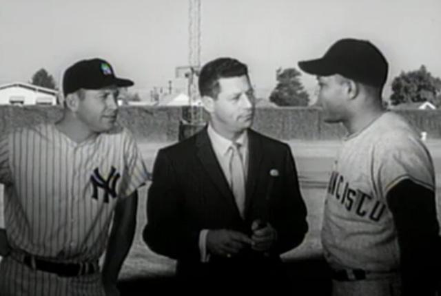 home run derby 1960