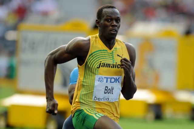 Usain_Bolt_16082009_Berlin