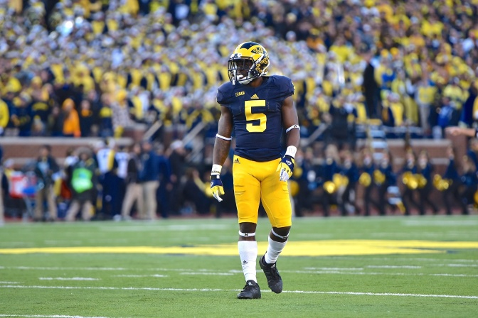 jabrill peppers mgoblog